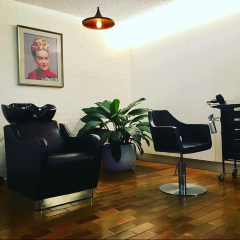 Noosa Hair Salon